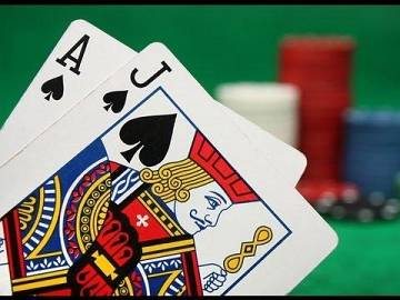 How to Play Blackjack in a Casino - The Answer You Have Been Looking For