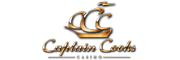 Captain Cooks