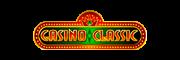 logo Casino Classic