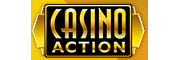 logo Casino Action
