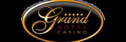 logo Grand Hotel Casino