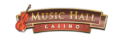 logo Music Hall