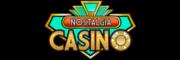 logo Nostalgia Casino