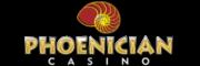 Phoenician Casino