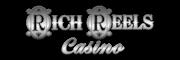 logo Rich Reels