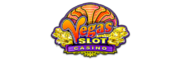 logo Vegas Slot