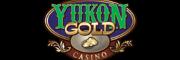 logo Yukon Gold